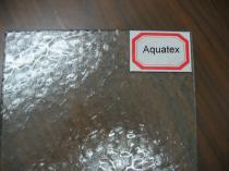 Aquatex glass